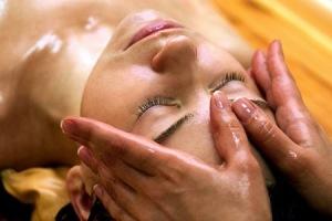 massaggioviso