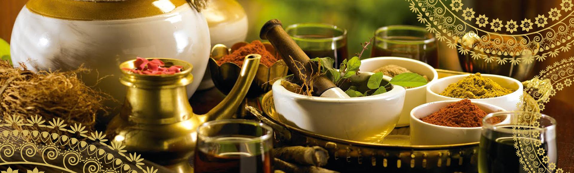 Cucina indiana e vegetariana