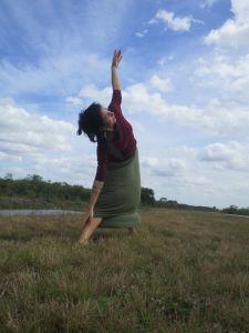 emanuela-yoga-225x300