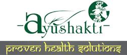 logo ayushakty